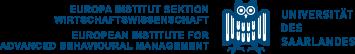 Logo EIABM