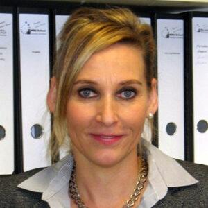 """European Regulations"" Course by Prof. JUDr. Daniela A. Heid, Ph.D."