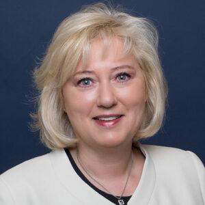 """""""Consumer Behaviour"""" Course by Univ.-Prof. Dr. Andrea Gröppel-Klein"""