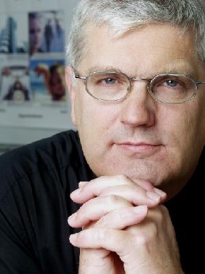 We grieve for Univ. Prof. Dr. Christian Scholz