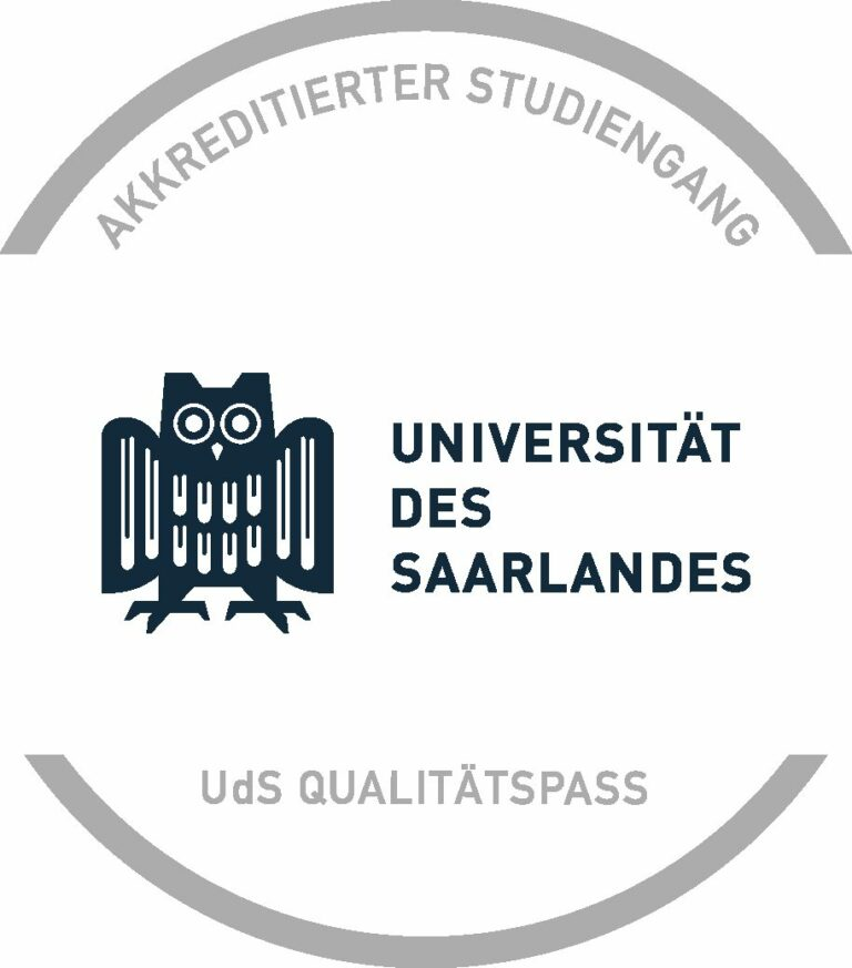 Reakkreditierung des MBA European Management