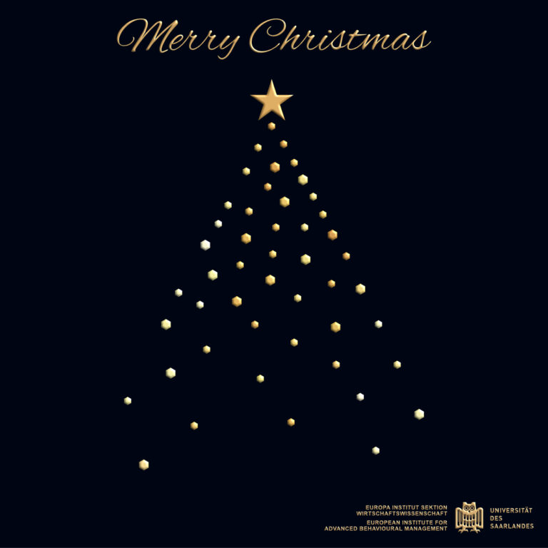 Read more about the article We wish you all a merry and peaceful Christmas and best wishes for a Happy New Year !