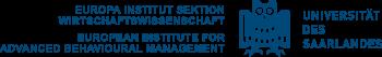 Logo_EIABM_ausgeschnitten
